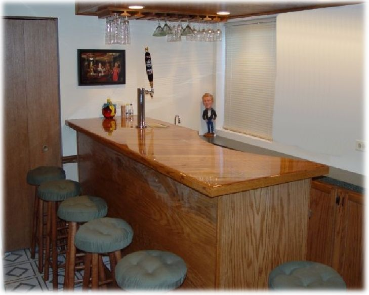 Home Bar Designs And Layouts Home Design Ideas